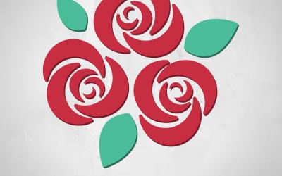 Refreshment/Laetare/Rose/Mothering Sunday