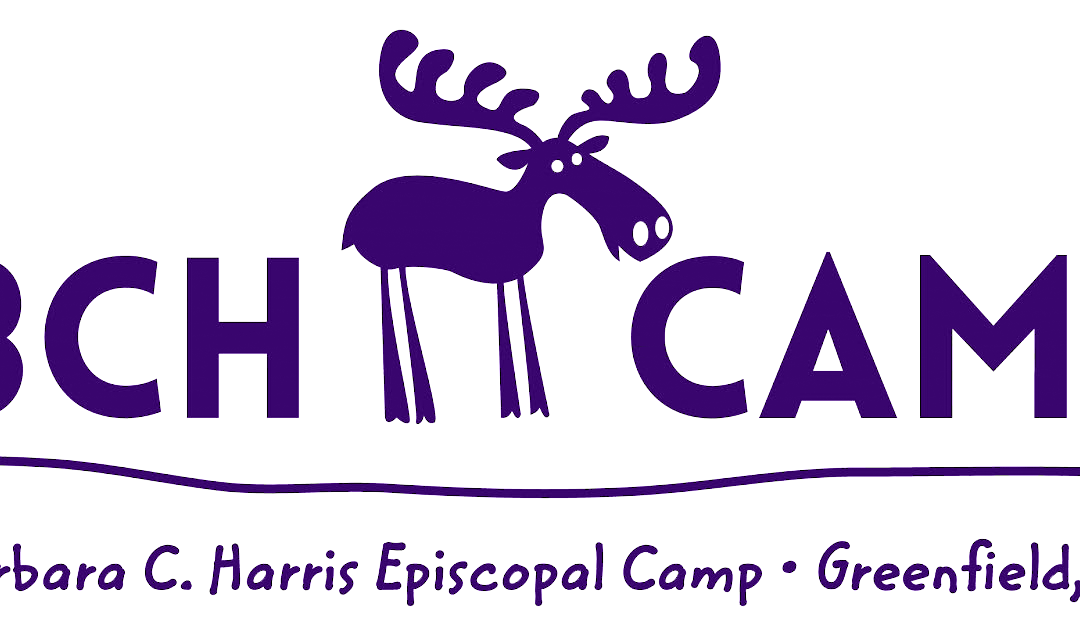 2019 BCH Summer Camp Registration is Now Open